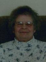 Lois K. Horton