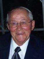 Jack D. Howrigon