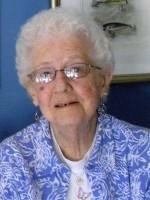 Kathryn A. Hughes