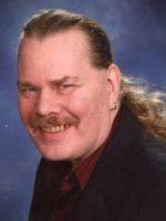 Daniel L. Hurlbut Jr.