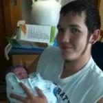 Cody Bazan