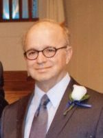 John E. Jaeger