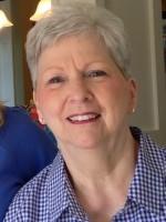 Barbara K. Jager