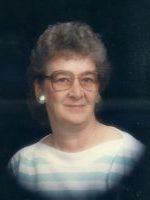 Leah M. Janke