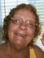 Janet M. Keast