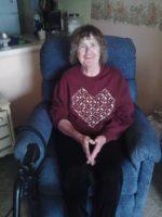 Linda L. Keefer