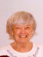 Camilla J. Keith