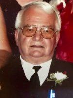 Kenneth R. Kessler