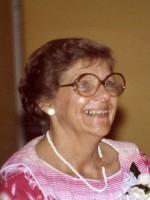 Helen G. Kibby