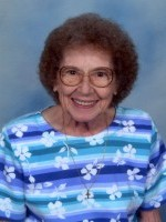 Julia M. Kincaid