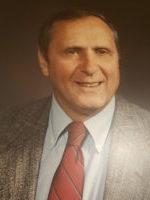 George L. Klaeren