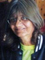 Debra K. Kleeves