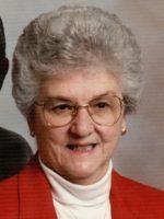 Elaine A. Klein