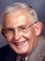 Richard E. Kling