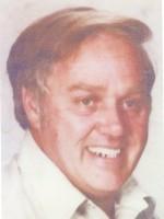 Donald E. Kridler