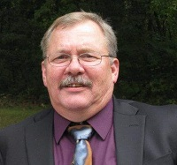 Michael LaGrow