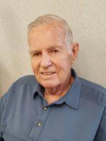 Colin E. Landells