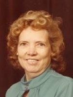 Donna J. Laws