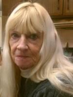 Judy L. Leonard