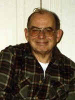 Harold F. Linsley
