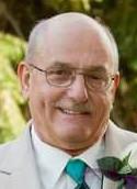 Robert A. Macak