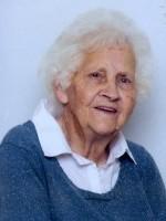 Johanna Magierka