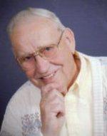 Richard D. Majewski