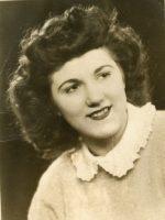 Mary A. Marciniak