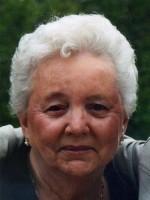 Linda L. Marschall