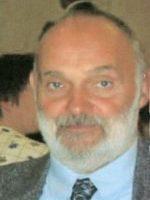 Melvin Marschall