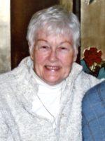 Joan R. Martin