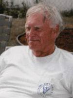 Ronald N. McFanin Jr.
