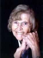 Alice M. McGoldrick