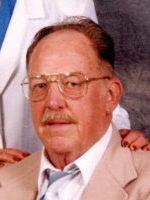 Warren W. McKinstry