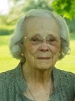 Hazel L. McPherson