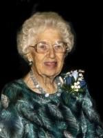 Elizabeth E. Meacham