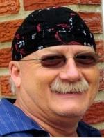 Harm D. Meyer Jr.