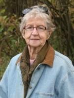 Barbara Michaels