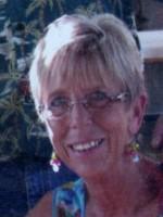 Donita Miller