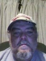 "George ""Bruce"" Miner"