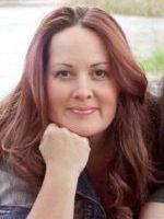 Amy Misner
