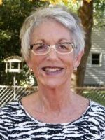 Kathleen L. Misner