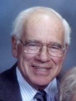 Donald B. Moore