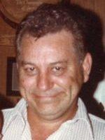 Oscar L. Moran