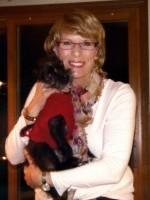 Amy J. Murdock