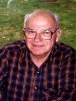 Robert A. Murdock