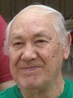Eugene C. Myers