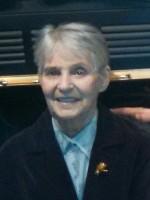 Oneta R. Myers