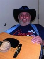 Jerry W. Newnum