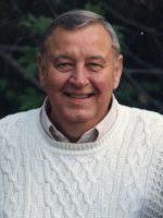 Carl William Newton